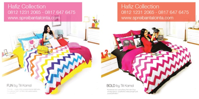 Sprei-Star -Titi Kamal- Bold - Grosir Bedcover Jakarta - Katalog-Sprei-Star-All-New-2014-Collection - 081212312065