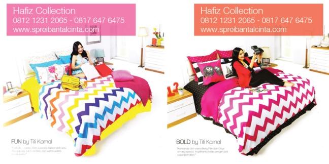 Sprei-Star -Titi Kamal- Bold - Grosir Bedcover Jakarta - Katalog-Sprei-Star-All-New-2014-Collection - 081212312065