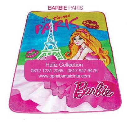 Toko karpet selimut-barbie paris - Grosir Karpet Bulu - Jual Selimut Karpet -Bogor - 0812 1231 2065